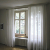 Curtains_1