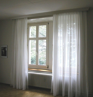 raditation-shielding-fabric-curtains