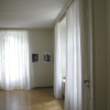 Curtains_3
