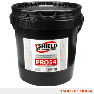 radiation-shield-paint-for-walls